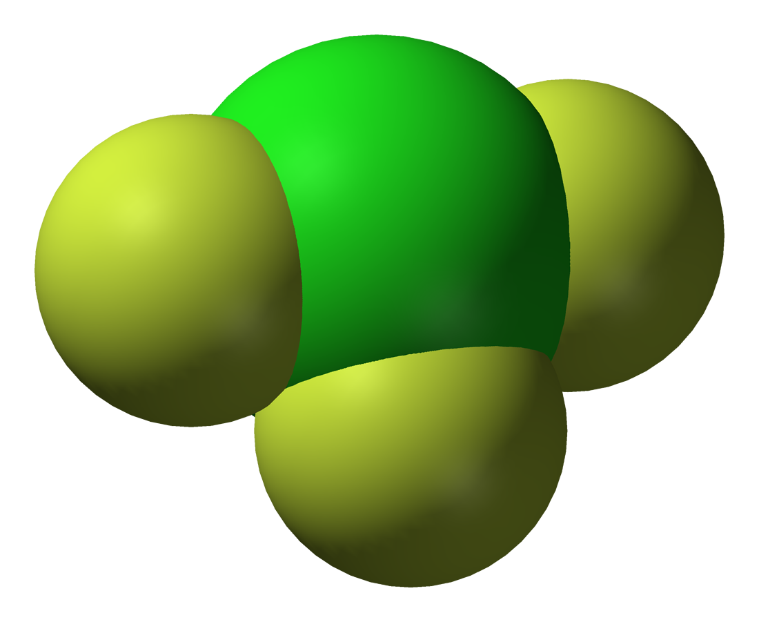 properties and uses of chlorine a chemical element 2018-7-9 chlorine reacts with nearly all of the elements chlorine compounds are used as bleaching agents by the textile and paper industriesin addittion,chlorine is diatomic and thus forms moleculesit is the only acidic gas with a pale green colorit turns damp blue litmus red and bleaches it whitechlorine is an oxidising agent and very.