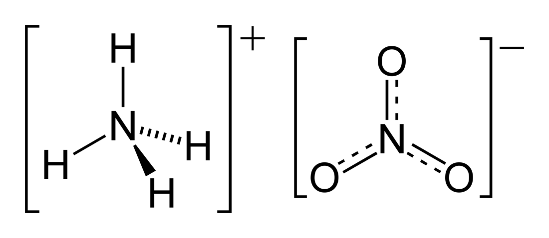Oxygen Gas Structural Formula For Oxygen Gas