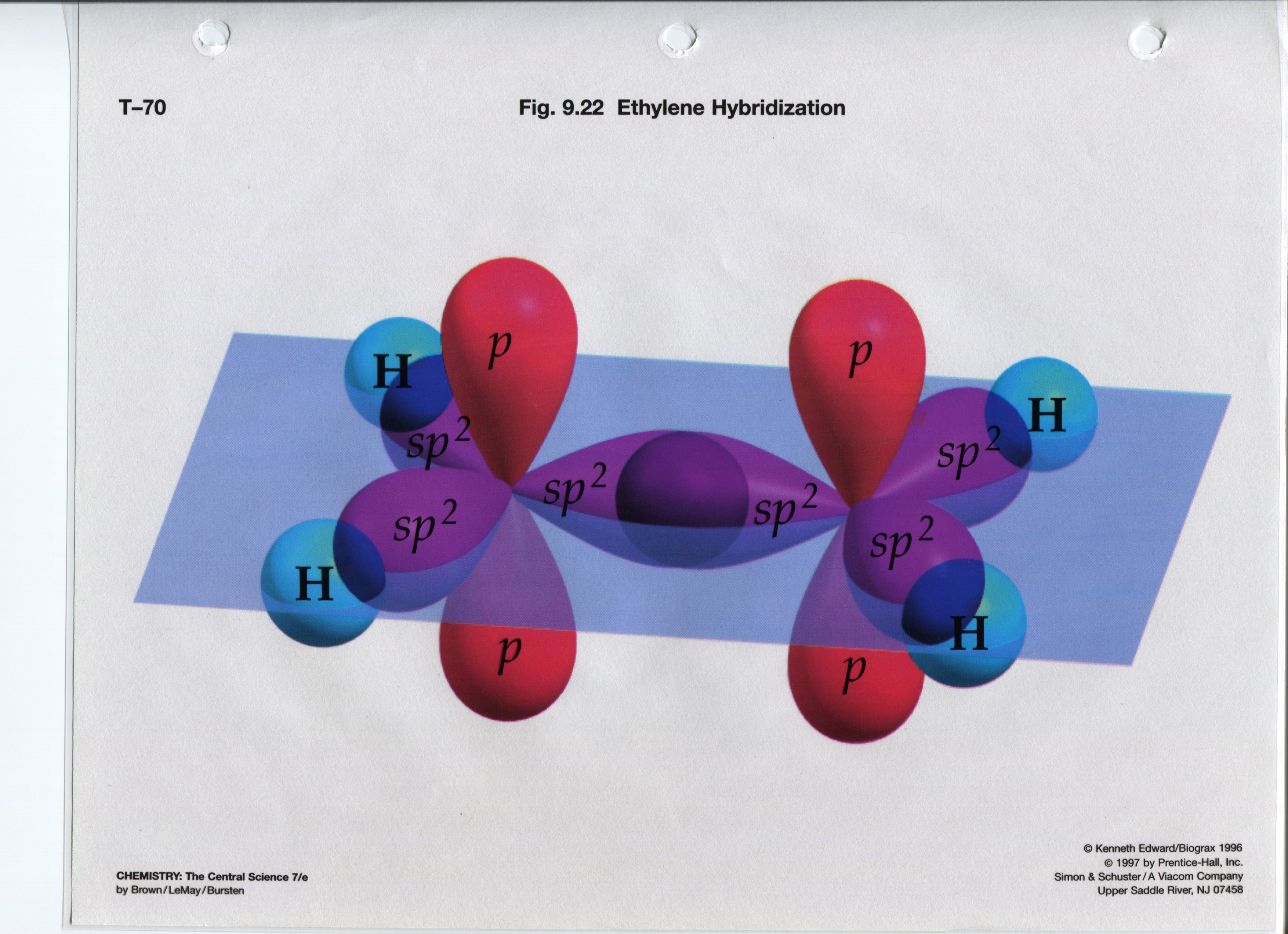 chemistry-reference com - /images/transparencies/
